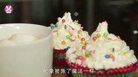 微体兔 2015 南瓜纸杯蛋糕 105