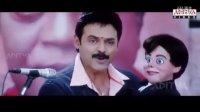 搞笑片 Rakhwala Pyar Ka Hindi Full Movie_ HD