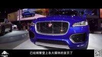 2015广州国际车展特辑