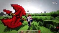 【小枫的Minecraft】我的世界:生活大冒险.ep36- 决战末影龙!胜利大完结!