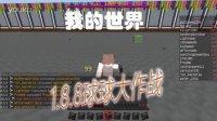 小贤菌[我的世界]多人球球大作战mc版本