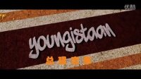 Youngistaan (2014) hindi movie