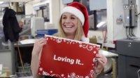 Precision Printing——SCODIX视高迪客户印厂现场的圣诞狂欢