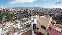 视频: 用生命在玩耍-自行车炫技