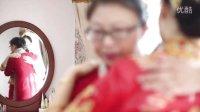 视频:ZooM作品-2015.12.05【云南玺尊龙】昆明 婚礼 微电影 MV 同天即时剪辑