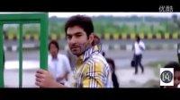 JEET 100 Percent Love (2012) Indian Bangla Full Movie 英字 E/Subs_HD