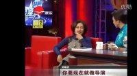 金星脱口秀2015 金星秀刘晓庆自曝狱后生活