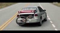 视频: KORE - BLAKE SAMSOM来的山地车圣地豪迈骑行