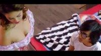 [杨晃]来自中国的性感舞娘 印度辣妹 Kanika Kapoor 诱惑新单Super Girl From China
