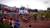 """""""浩盟&志庆杯""""2015喜德盛国际自行车训练基地年度总决赛"""