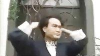 〖香港经典〗《血衣招魂》(国语)DVD 林正英 经典僵尸妖鬼片_标清_标清