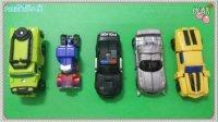 超级飞侠变身 奥特曼 变形金刚机器人汽车人 机甲战士出击 玩具汽车总动员