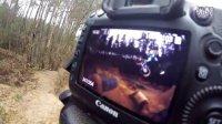 视频: KORE - BLAKE SAMSON教各位拍片的山地车好友要注意的细节