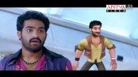 【Ek Aur Qayamat】2014 Hindi Dubbed Movie_HD
