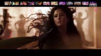 [OST]  Best Bollywood 2015【VIDEO JUKEBOX】Latest Hindi Item Songs_HD