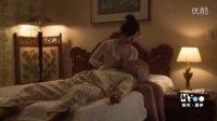 韩国19禁电影《夜关门:欲望之花》年轻护士色诱糟老头的扭曲恋情