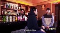 雪铁龙视频