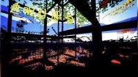 【麦块店小二】—作弊神器,透明材质包视频介绍