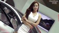 中国 韩国 东京 底特律 北京上海广州车展车模美女秀53