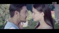 [OST]  Zindagi 2016 Hindi Movie - FULL VIDEO Song _HD