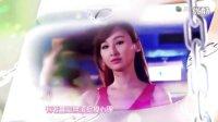 TVB电视剧 爱情食物链 片头曲