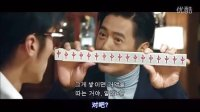 周润发电影全集《 赌神4澳门风云》- 粤语