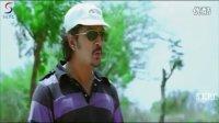 Prince No 2  Dubbed Hindi Movie Full Movie_HD