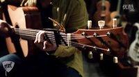 Magic 风系列CD300单板吉他音色试听视频
