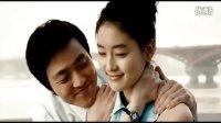 韩国亲情伦理片《娘家母亲》中字 高清