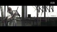 视频: TIME - 法国生产的碳纤维车架有多好?