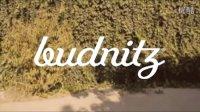 视频: BUDNITZ - NO. 3号钛合金城市车拆箱!