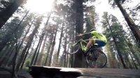 视频: 狠壕玩-公路车自由泳
