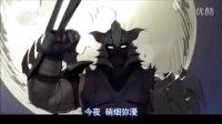 [狂丸字幕组]《忍者神龟:曼哈顿突变》预告片