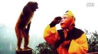 2016百事可乐猴年微电影《把乐带回家之猴王世家》