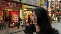 【柒车志】日本人眼中充满年味的东京唐人街Japan