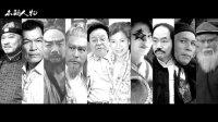 香港电影最后的繁华 配角篇 61