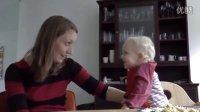 非凡的事业成就非凡的父母(Remarkable Parents at Shell_Astrid)