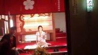 暗拍日本红灯区 中国游客的福音 日本  日式服务