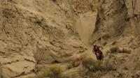视频: James Doerfling最后的大山速降,寻找终极完美之路线
