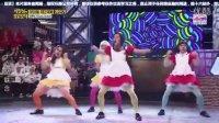 160206 社长在看 BTOB 模仿 Red Velvet(dumb dumb)