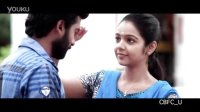 """[预告] """"Kaadhal Kaalam"""" Tamil Film 2016 Offical Trailer_HD"""