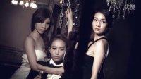 天使之吻007专辑,魔鬼身材FUN88乐天使女郎