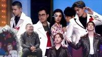 引爆娱乐新时代 扒2016年最具火爆的综艺节目 43