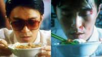 十种电影里的香港小吃 117