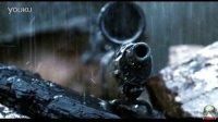 军事.二战.诺曼底.狙击手.汉克斯.拯救大兵瑞恩.巷战