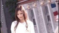 【视频剪辑】【白眼狼DJ版】桃谷绘里香