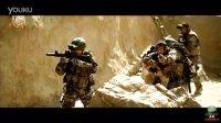军事.特种兵.反恐.法国电影.特种部队.噱头十足而已.2