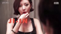 《I'm the best》韩国女团Bebop(雅妍)鼓手A-Yeon超萌漂亮性感美女打架子鼓