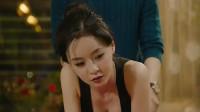 韩国电影《新建文件夹2》未删减 车震瑜伽床戏啪啪啪