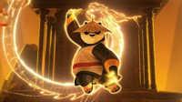 功夫熊猫3国语版功夫熊猫之卷轴的秘密功夫熊猫师傅的秘密功夫熊猫盖世五侠的秘密功夫